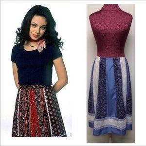 VTG Skirt